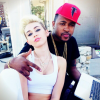 mike-will-made-it-miley-cyrus-0709-4