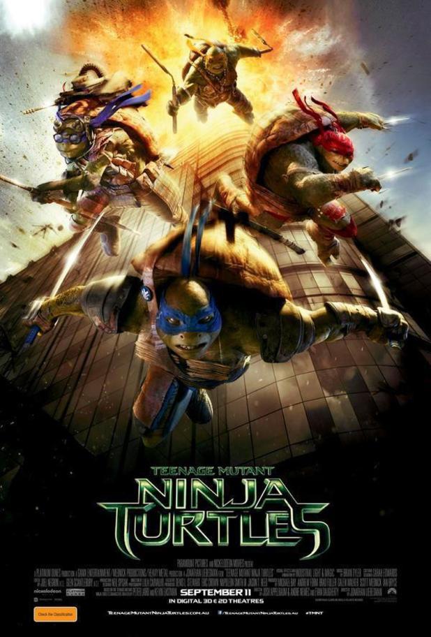 movies-teenange-mutant-ninja-turtles-poster-9-11-0729-1