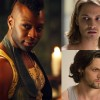 nelsan-ellis-true-blood-luke-grimes-0722-1
