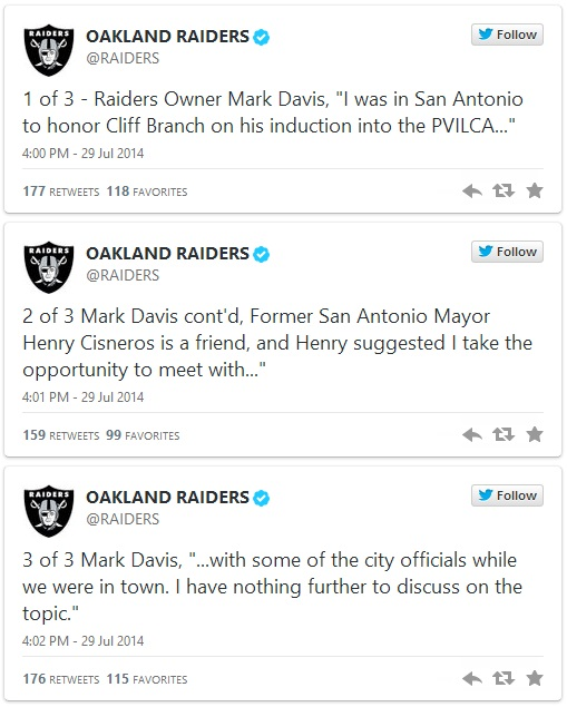 oakland-raiders-owner-talks-to-san-antonio-0730-1