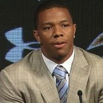 ray-rice-apology-speech-0731-1