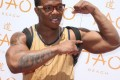 ray-rice-tao-beach-slap-on-wrist-for-punching-fiance-0729-1