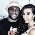 reggie-bush-getting-married-this-weeked-0710-1