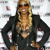 remy-ma-free-released-from-prison-0731-1