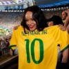 rihanna-deletes-freepalestine-tweet-claims-it-was-an-error-news-0715-2