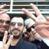ringo-starr-birthday-0707-2