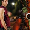 ryan-reynolds-deadpool-test-footage-leak-0728-2