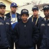straight outta compton movie-casting-0719-1