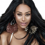 tami-roman-speaks-future-basketball-wives-0730-1