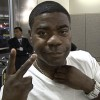 tracy-morgan-out-of-hospital-0713-1