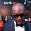 tyson-beckford-wants-to-go-full-frontal-for-movie-0731-1