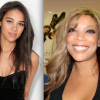 wendy-williams-producing-aaliyah-biopic-0719-1