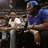 50-Cent-Says-Floyd-Cant-Beat-Him-0831-1