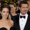 Angelina-Jolie-And-Brad-Pitt-Married-0829-1