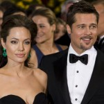 Angelina-Jolie-And-Brad-Pitt-Married-0829-1
