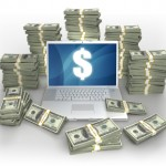 Become A Money Making Success Online-0820-1