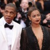 Bey-and-Jay-marriage-0821-1