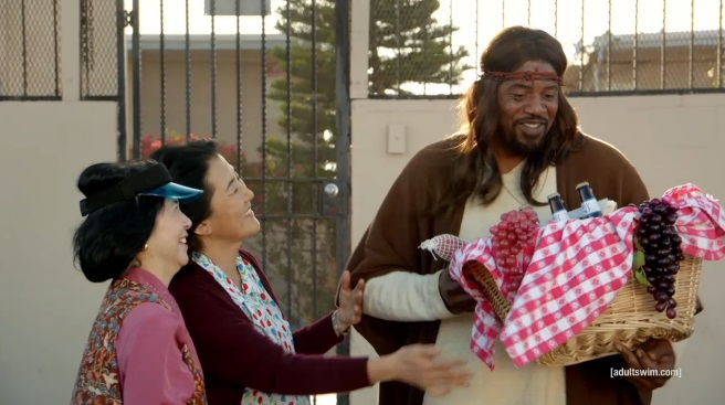 Black-jesus-season1-episode-1-0811-1