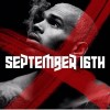 Chris-Brown-Announces-New-'X'-Release-Date