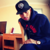 Chris Brown Wants to Be A Dad-0821-1