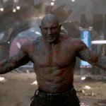 Guardians-of-the-Galaxy-biggest-summer-film-0830-1
