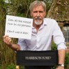 Harrison-Ford-Star-Wars-Broken-Leg-Kessel-Run-0815-1