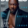 Idris-Elba-covers-details-magazine-cover-0819-1