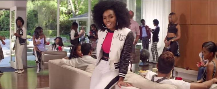 Janelle-monae-electric-lady-video-0807-1