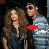 Jessica-Smith-Future-baby-mama-number-one-son-child-support-0802-1