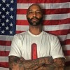 Joe-Budden-Wants-women-to-know-hes-not-beefing-over-women-0830-7