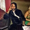 Joe-Budden-Wants-women-to-know-hes-not-beefing-over-women-0830-8
