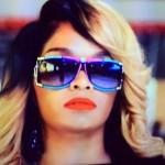 Joseline-hernandez-lhhatl-season-recap-0827-1