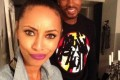 Keri-Hilson-Strikes-At-Girls-DMing-Her-Man-0831-1