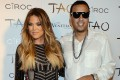 Khloe-Kardashian-French-Montana-how-they-met-0821-1
