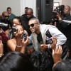 Love-and-hip-hop-Hollywood-0818-1