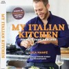 Luca-Manfé- Masterchef 4-cook-book-0825-1