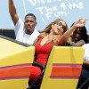 Mariah Carey and Nick Cannon Divorce Finalized-0821-2