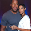 Michael-Strahan-Nicole-Murphy-Calls-Engagement-Off-their-five-year-engagement-0803-1