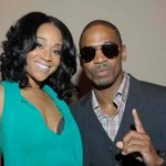 Mimi-and-Stevie-J-0820-1