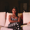 Nicki-Minaj-first-look-anaconda-0805-1