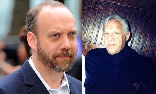 Paul-Giamanti-anager-jerry-heller-in-biopic-revealed-0819-2