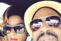 Stevie J Threatens Lawsuit for High Rumors-0830-1