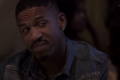 Stevie-j-lhhatl-seasom-3-episode-15-0801-1