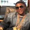 Stevie_j-Benzino-meet with-lil-booise-following-release-from-prison-0804-1