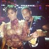 Stevie_j-Warns-Benzino-about-althea-hart-0804-2
