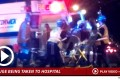 Suge-Knight-Shot-Twice-At-Chris-Brown-Party