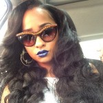 Tammy Rivera Reveals Why She Joined LHHATL-0831-1