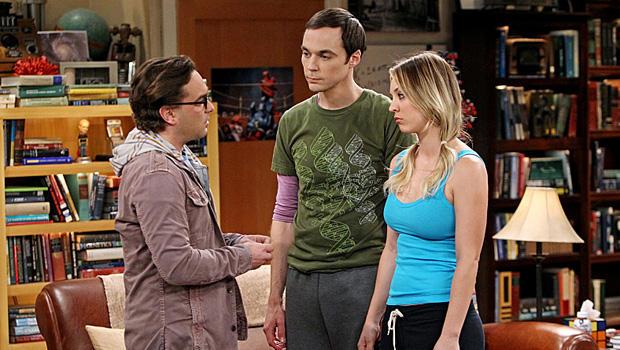 The Big Bang Theory Renews For 3 More Years-0805-1
