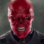 The-Red-Skull-Future-Marvel-Cinematic-Universe-0831-1