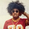 Trinidad-James-dropped-from-def-jam-0802-1